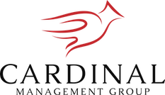 Cardinal Management Group Logo